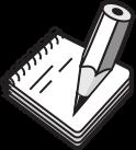 symbole de note