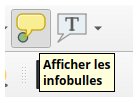 infobulles
