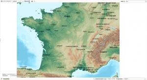 le rendu de Francetopo.fr